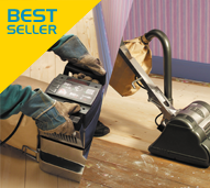 Best Seller Floor / Edge Sander Pack