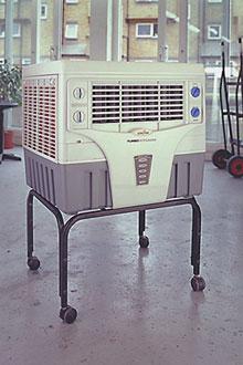 Medium Evaporative Cooler